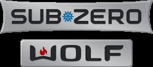 subzero-and-wolf