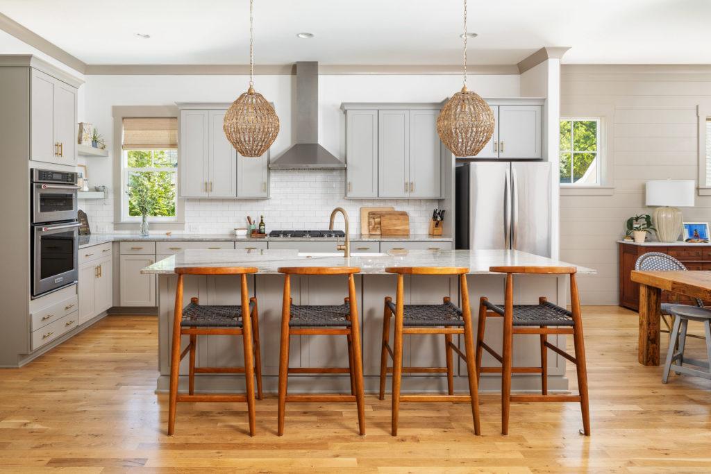 Copper Builders Homes-15