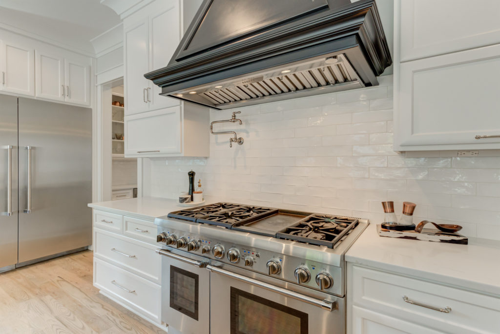 Copper Builders Kitchens-2