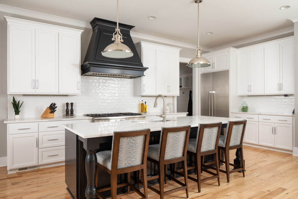 Copper Builders Kitchens-8