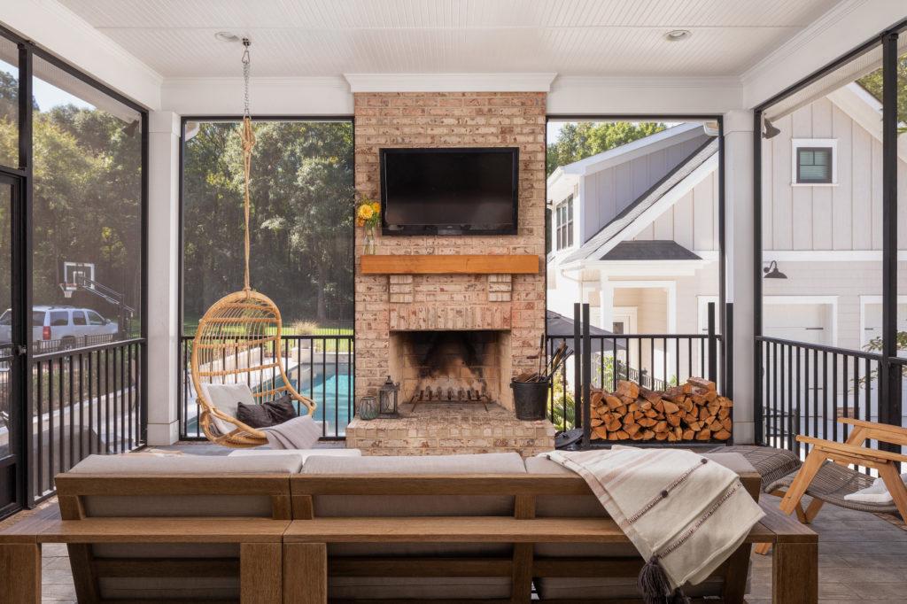 Copper Builders Outdoor Living-1